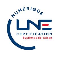 Produit certifié LNE