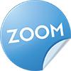 Zoom conformité