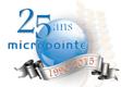 25 ans Micro Pointe
