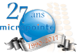 27 ans Micro Pointe