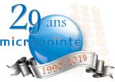 Logo Micro-Pointe