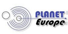 PLANET EUROPE