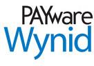 PAYware Wynid