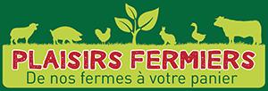 Plaisirs Fermiers Poitiers