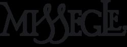 témoignage : logo de Missegle