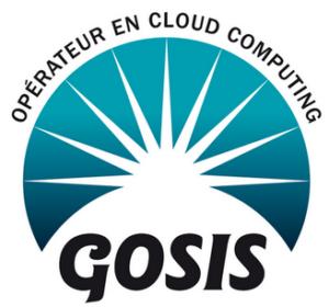 logo Gosis