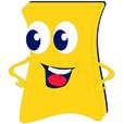 témoignage : logo Promo electro