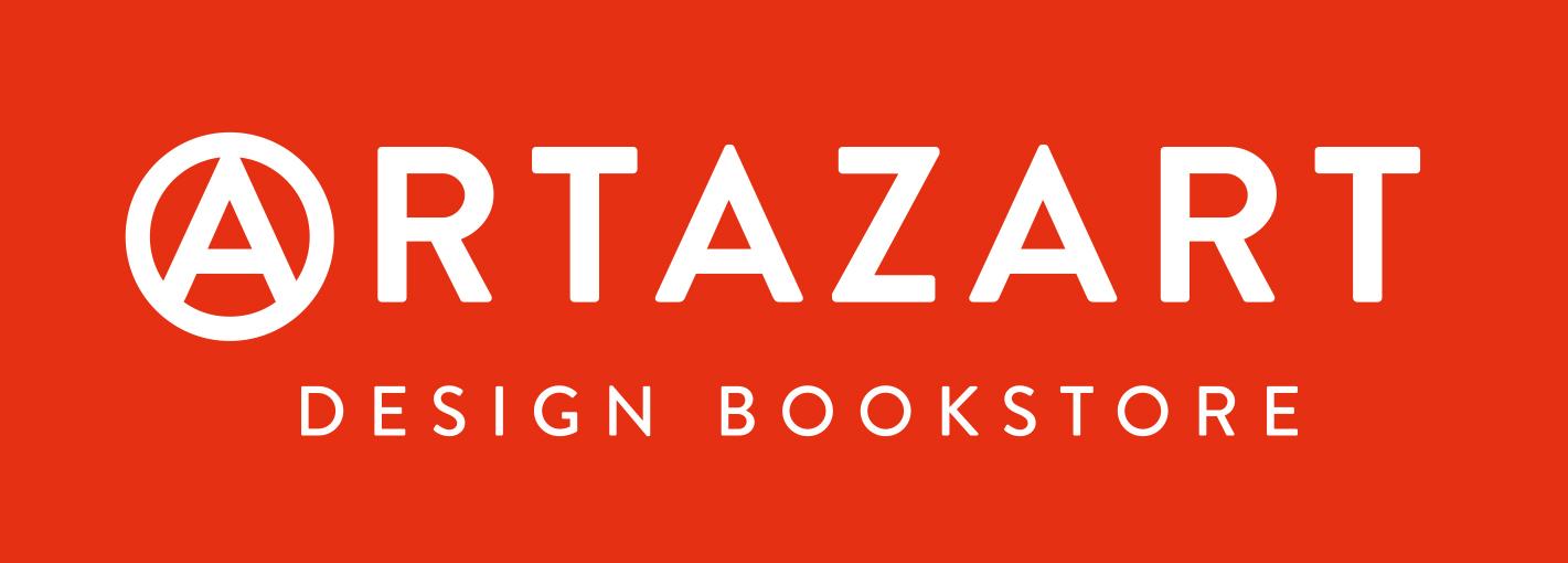témoignage : logo de Artazart