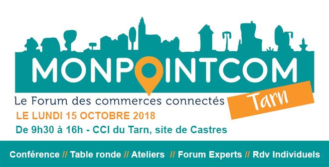 2018-10-15-monpointcom