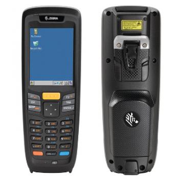 Motorola KMC2180